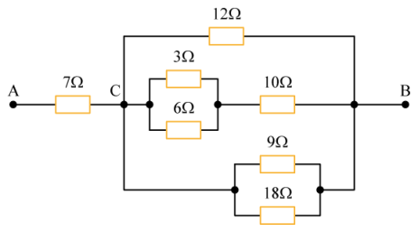 19 further Rs232 in addition Datasheets further CH02 16 also Want Design Voltage Divider Circuit Provide Output Voltage Vo 5 V 9 V Battery Shown Figure Q4356404. on parallel circuit